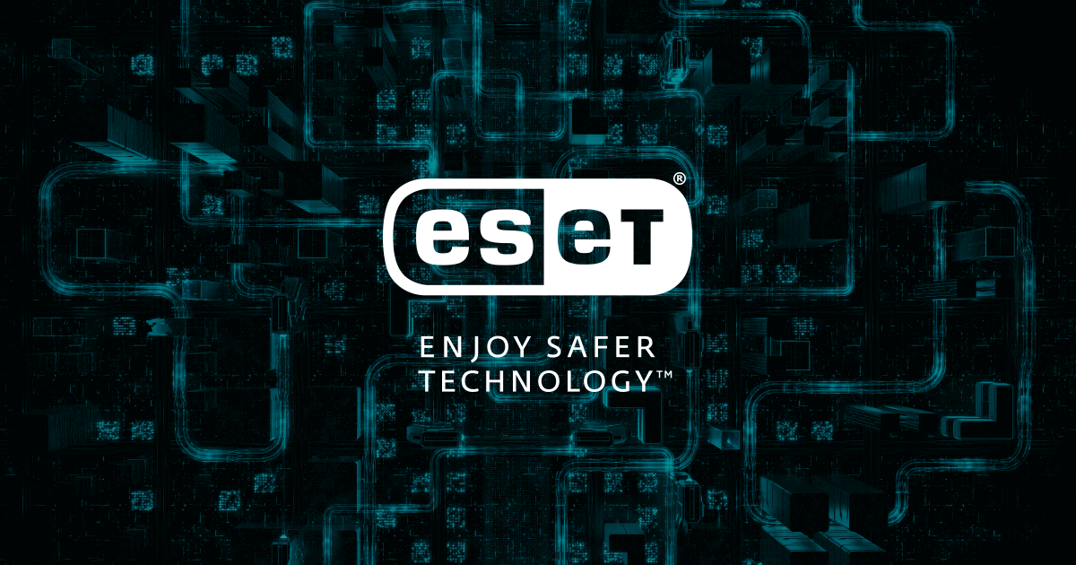 ESET представляет новое поколение корпоративных продуктов