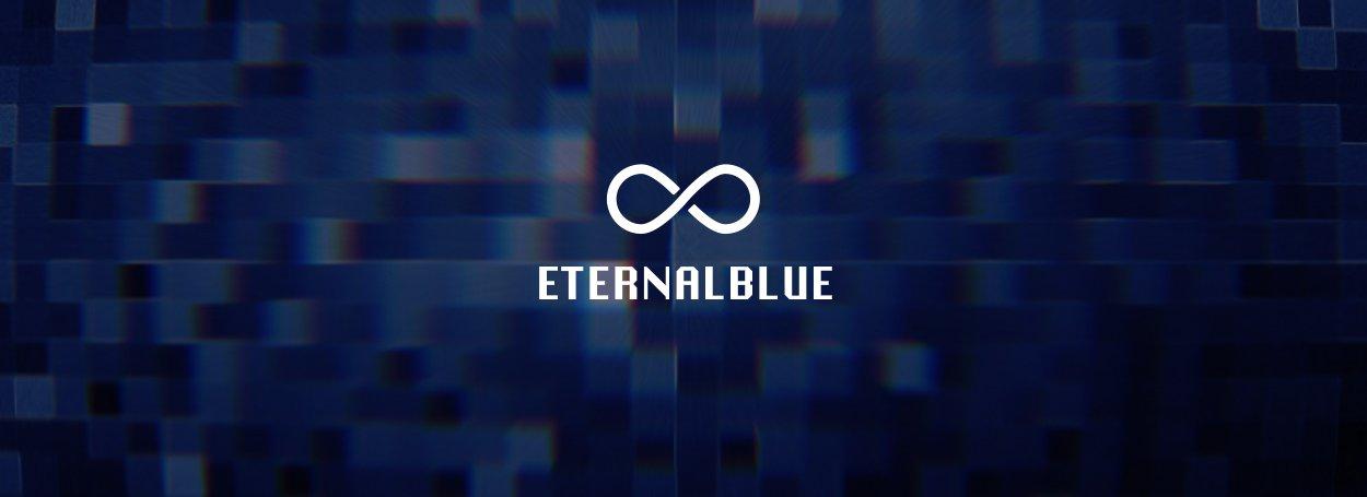 Киберпреступники распространяют троян и криптомайнер с помощью EternalBlue