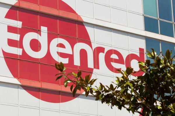 Поставщик платежных решений Edenred стал жертвой кибератаки