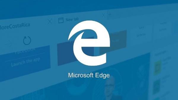 Edge начнет блокировать сайтам возможность следить за пользователями