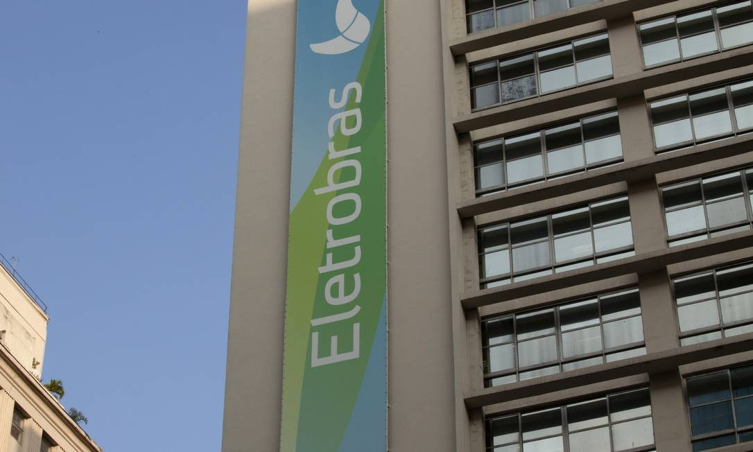 Крупнейшие бразильские энергокомпании стали жертвами вымогательского ПО