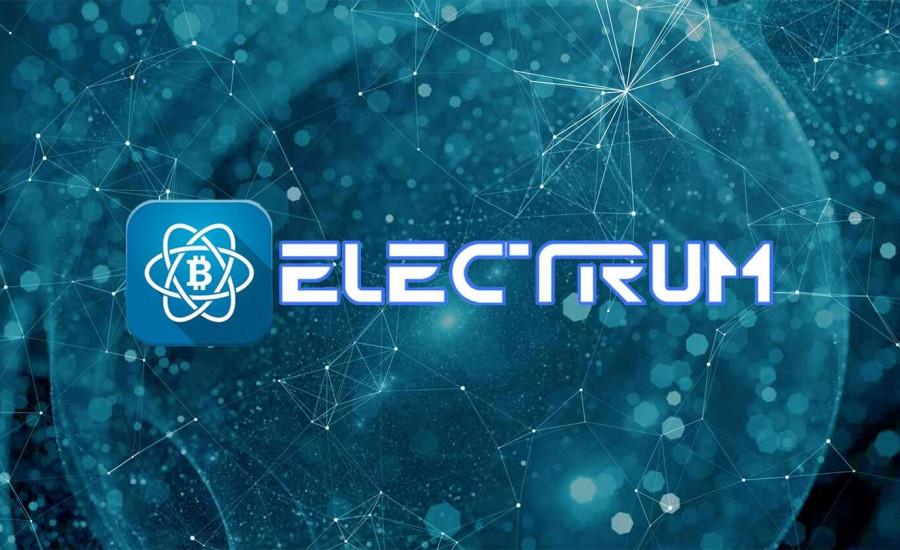 Пользователи кошелька Electrum лишились средств из-за кибератаки