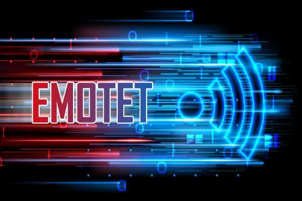 Франция, Япония и Новая Зеландия предупредили о всплеске спам-атак Emotet