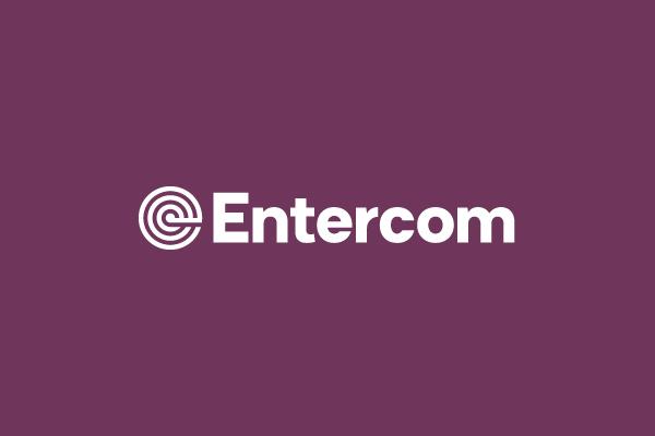 Американская радиосеть Entercom атакована второй раз за год