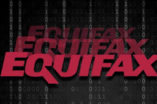 Кредитное бюро Equifax выплатит $700 млн за утечку данных в 2017
