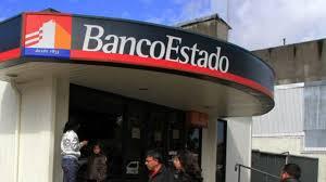 Один из крупнейших банков Чили стал жертвой вымогательского ПО