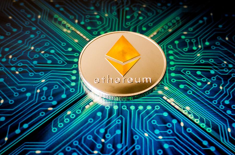 Хакер похитил $5,6 млн у Ethereum Classic в результате двух атак