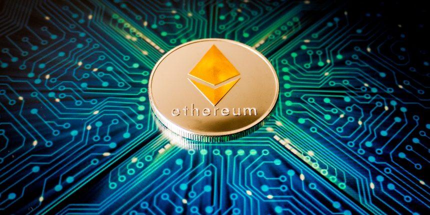 Хакеры похитили $7,8 млн в криптовалюте Ethereum благодаря уязвимостям в механизме генерирования закрытых ключей