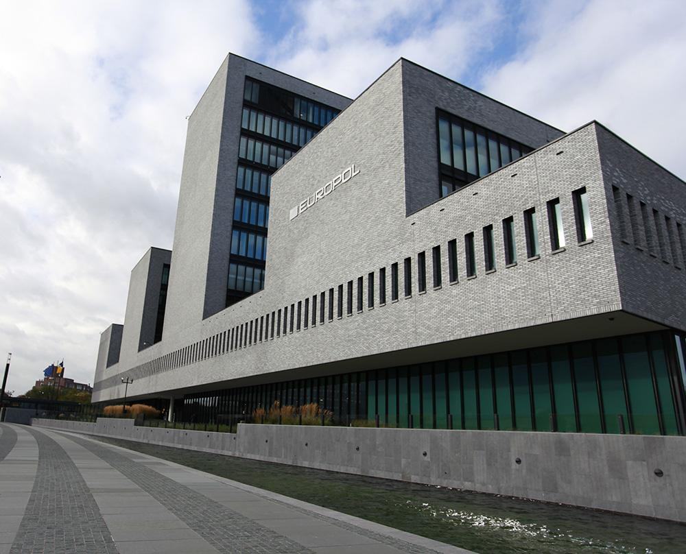Европол обезвредил операторов банковского трояна GozNym