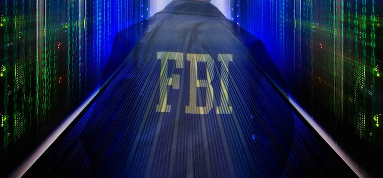 ФБР поможет компаниям создавать «ложные данные» для обмана злоумышленников