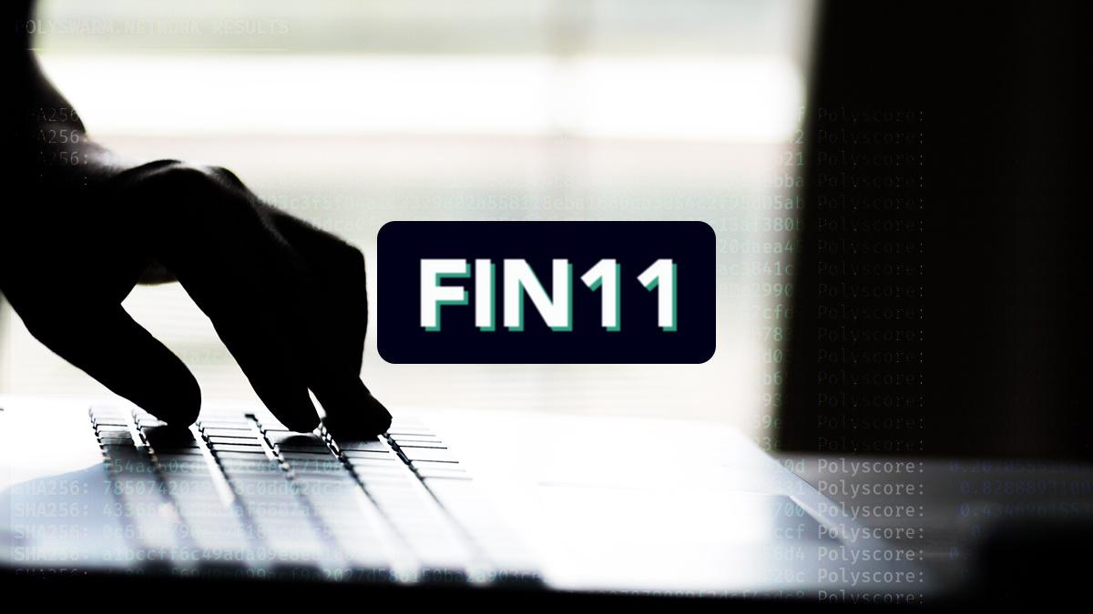 Эксперты установили, кто стоит за атаками на пользователей Accellion FTA