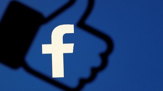 Facebook годами использовалась для распространения троянов Houdini, Remcos и SpyNote