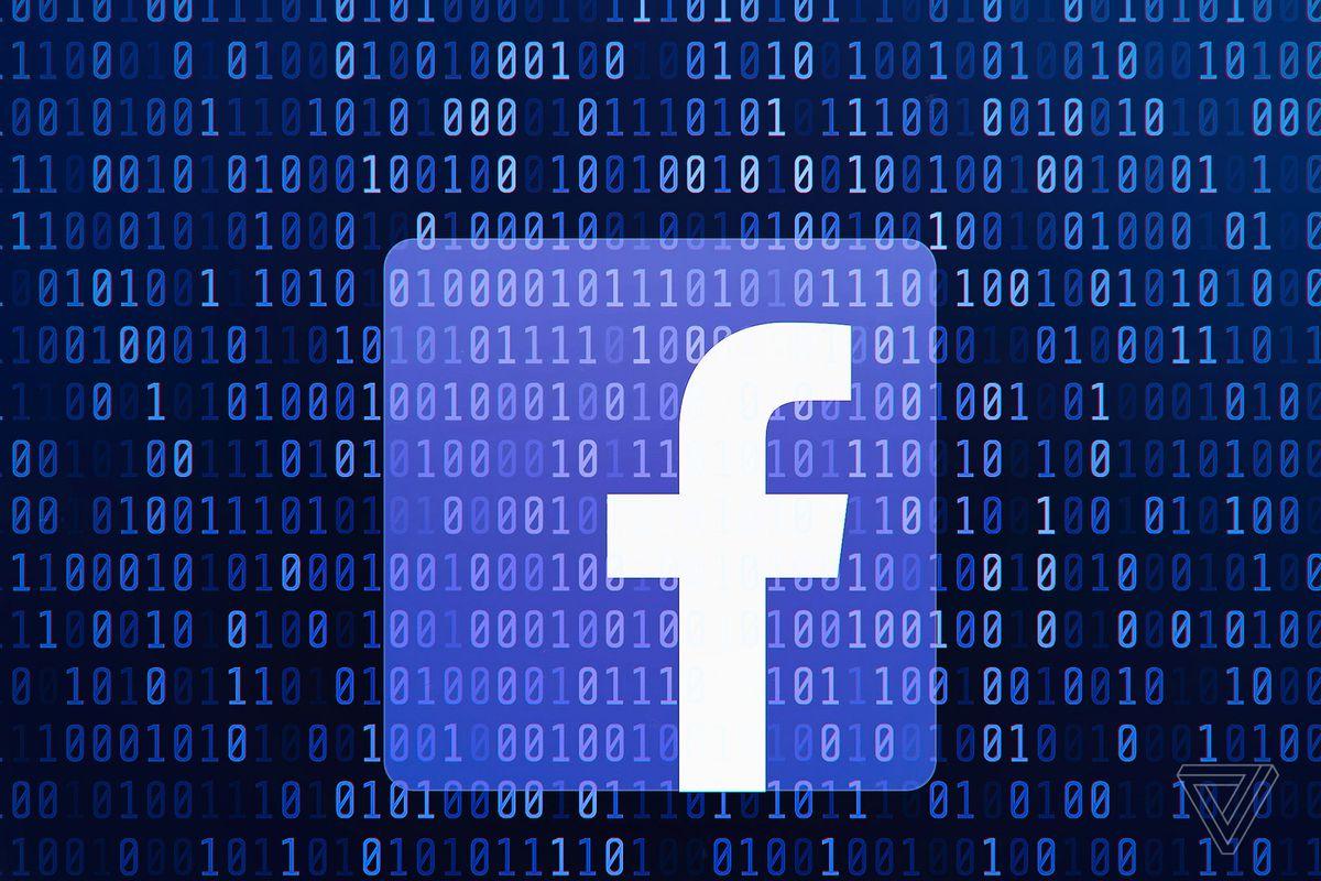 Роскомнадзор обязал FaceBook предоставить информацию об утечке данных