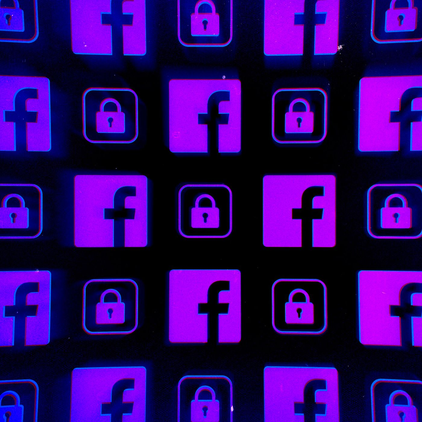 267 млн профилей Facebook выставлены на продажу в даркнете за $620