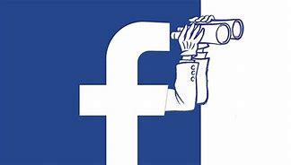 Facebook создал систему, освобождающую VIP-пользователей соцсети от ее ключевых правил