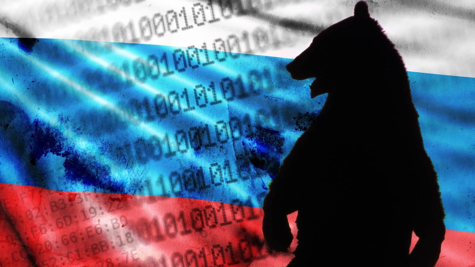 Fancy Bear атаковала украинскую нефтегазовую компанию Burisma