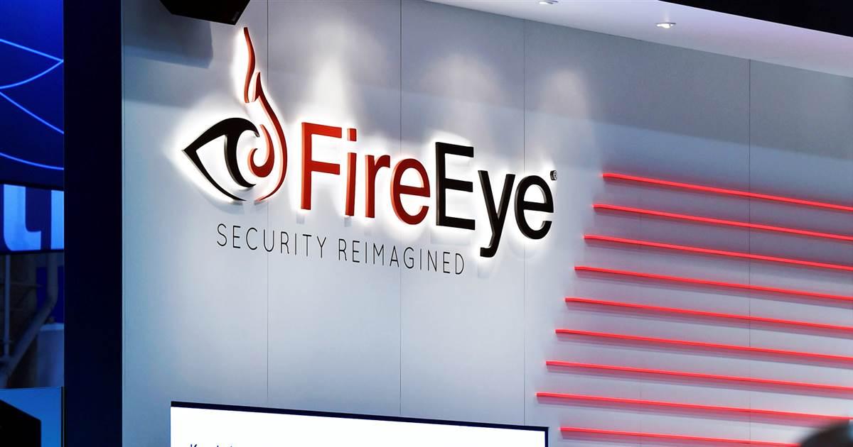 Более 7 млн устройств открыты к атакам с использованием похищенных инструментов FireEye