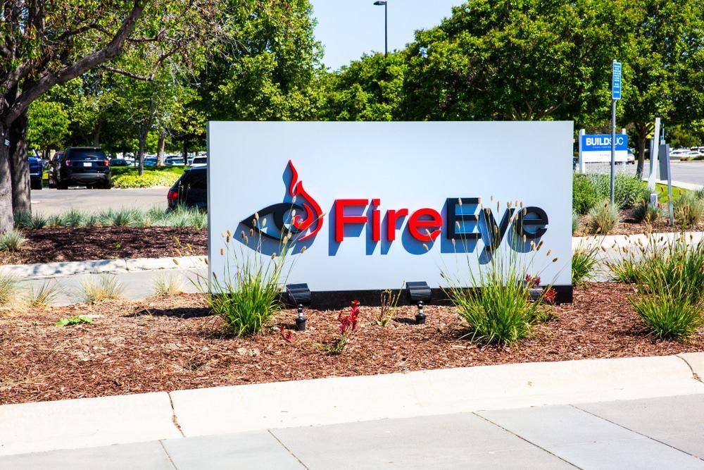 McAfee EnterpriseиFireEyeзавершили сделку по слиянию