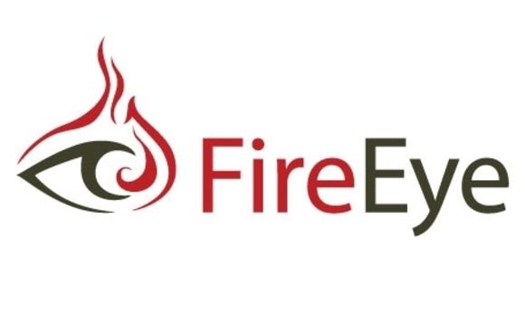 FireEye опубликовал инструмент для проверки эффективности защиты от кибератак