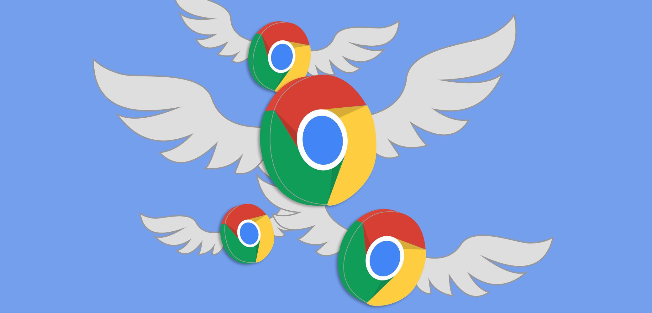 WordPress будет автоматически блокировать технологию FLoC от Google
