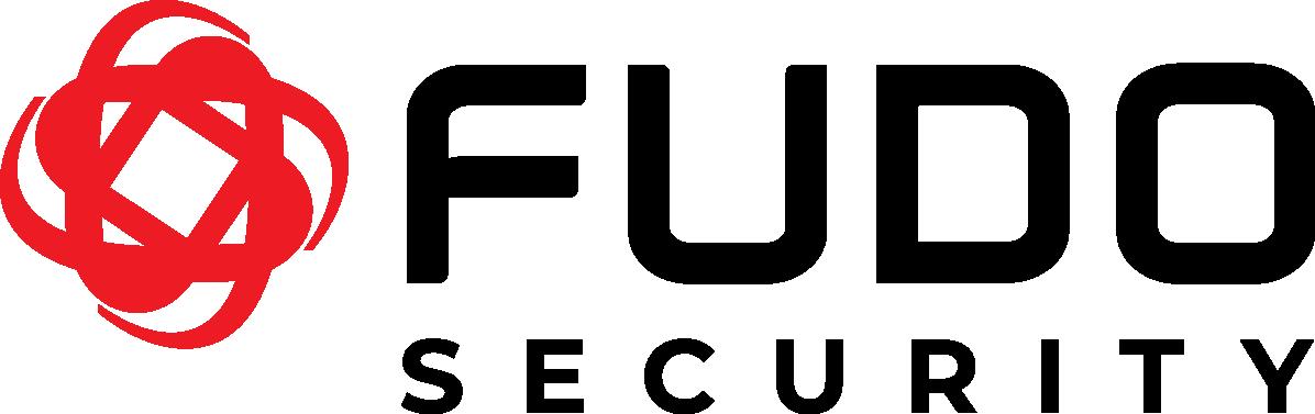 Fudo Security объявляет о выходе 5-й версии FudoPAM - флагманского продукта для контроля сессий привилегированных пользователей