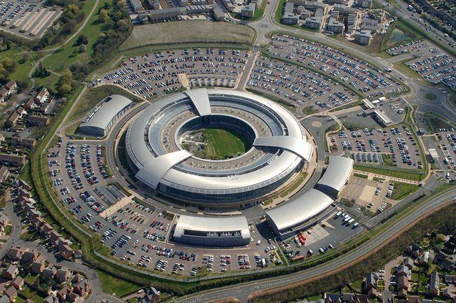 Великобритания задействует киберсилы для «охоты» на вымогателей