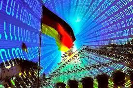 Группировка Berserk Bear атакует инфраструктуру Германии