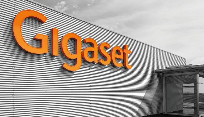 Хакеры взломали сервер производителя телефонов Gigaset и разослали вредоносные обновления