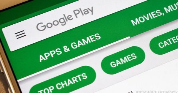 Количество вредоносного ПО, загруженного из Google Play, удвоилось за счёт ПО для накрутки кликов