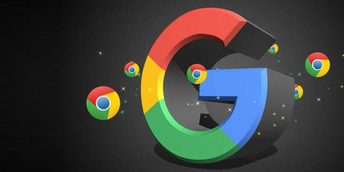 В Chrome 84 появилась блокировка навязчивых уведомлений на сайтах