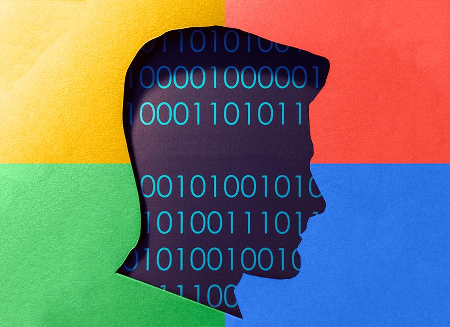 Google обвиняется в обмене данными пользователей с сотнями своих партнеров