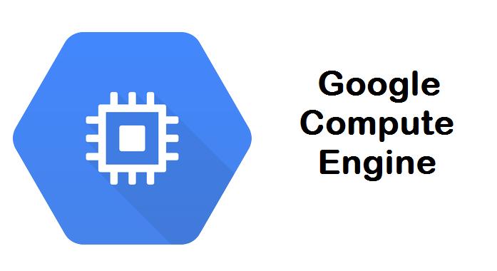Виртуальные машины Google Compute Engine можно взломать через протокол DHCP
