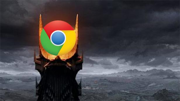 На Google подан иск в $5 млрд за отслеживание пользователей