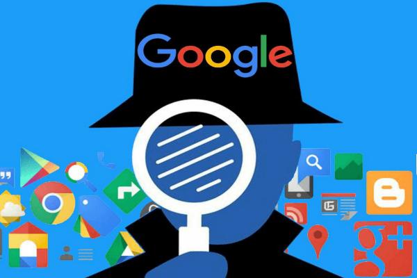 Google намерена внедрить в Android защиту от отслеживания