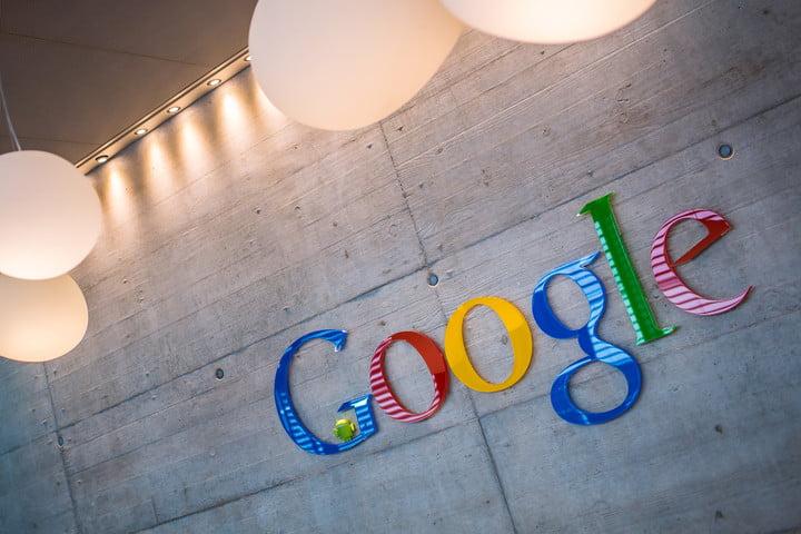 Google заставит всех рекламодателей проходить верификацию