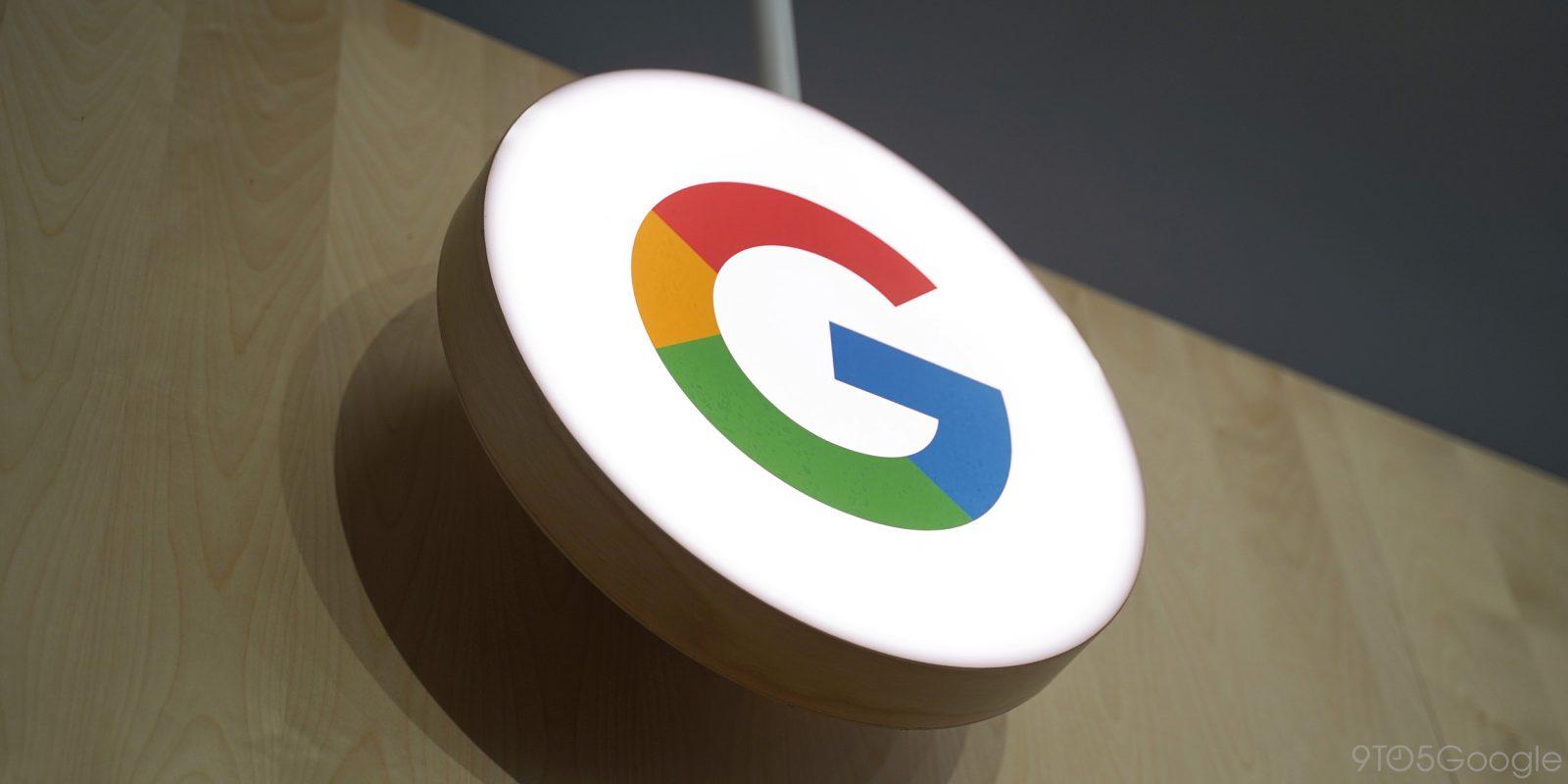 Google реализует новую меру защиты от фишинговых атак