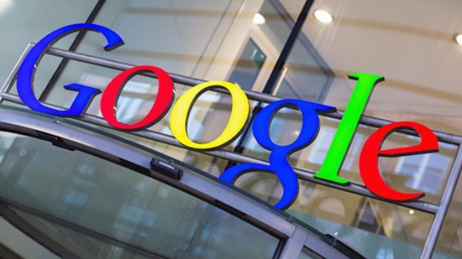 Google выплатил штраф в 700 тысяч рублей за отказ удалять ссылки на запрещенную информацию