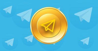 Telegram откладывает запуск криптовалюты иготов вернуть 77% инвестиций