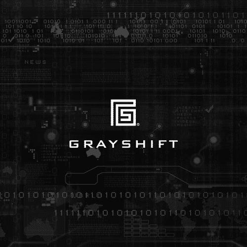 Grayshift предлагает «мобильную» версию своей технологии для взлома iPhone