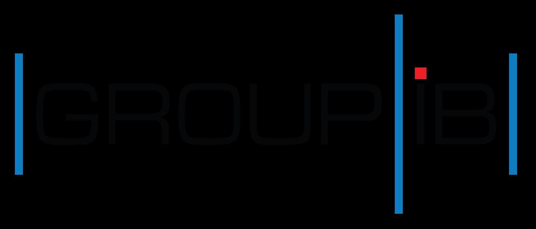 Group-IB и Билайн Бизнес запускают
