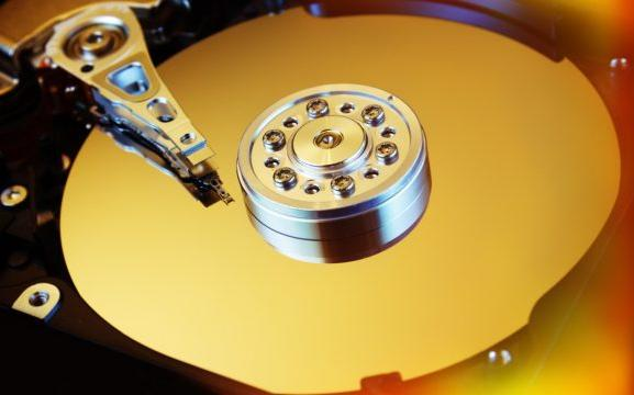 Ученые превратили жёсткий диск в шпионский микрофон