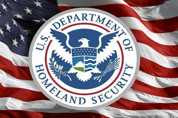 МНБ США требует от гражданских учреждений создать политику раскрытия уязвимостей