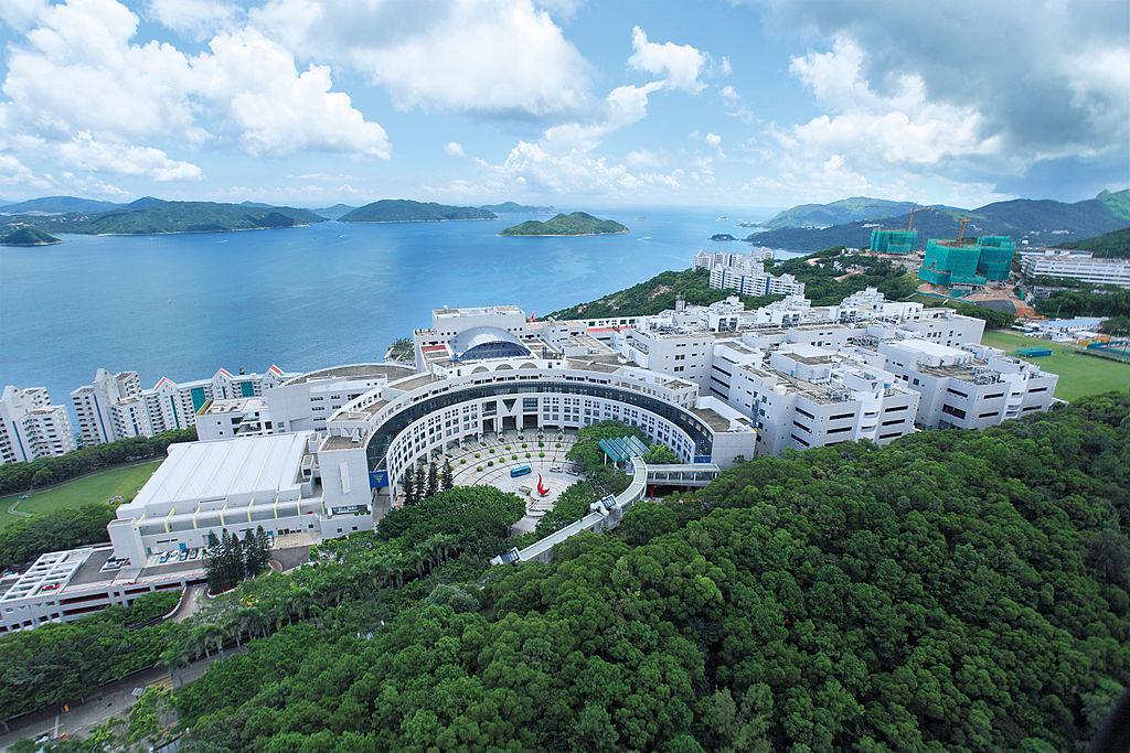 ESET: хакерская группировка Winnti Group атаковала Гонконгские университеты