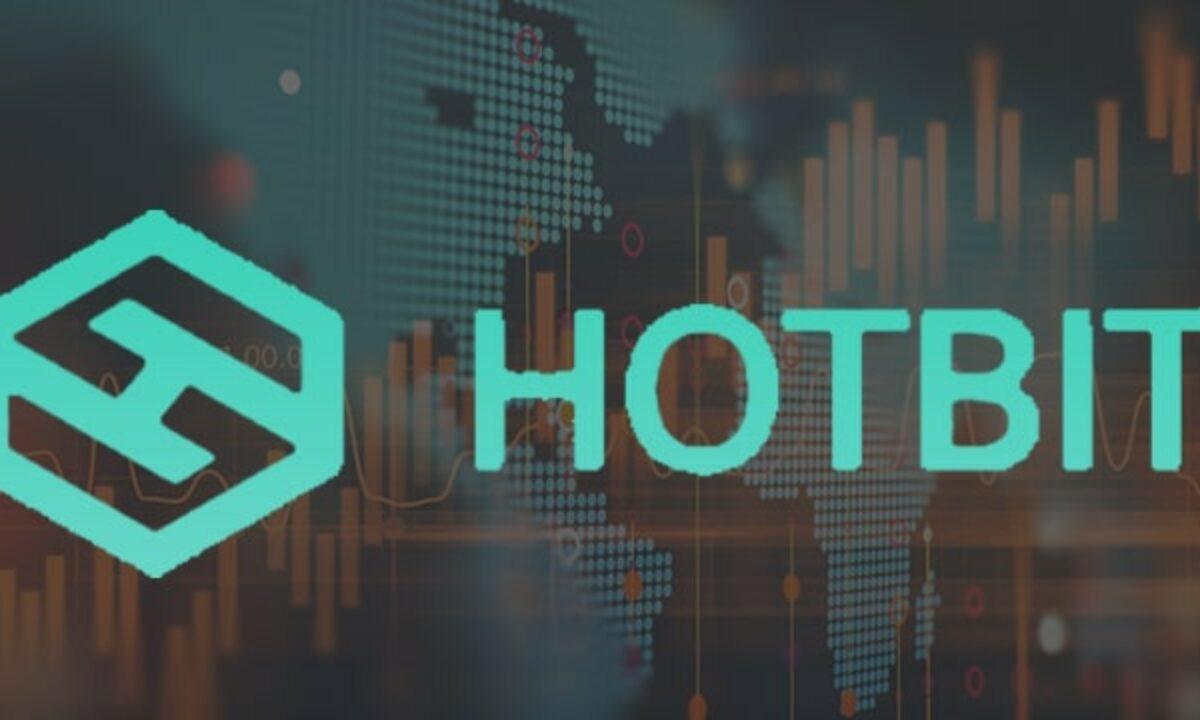 Персональные данные клиентов криптобиржи Hotbit попали к хакерам