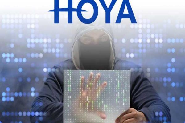 Завод HOYA в Таиланде остановился на три дня из-за кибераткаи