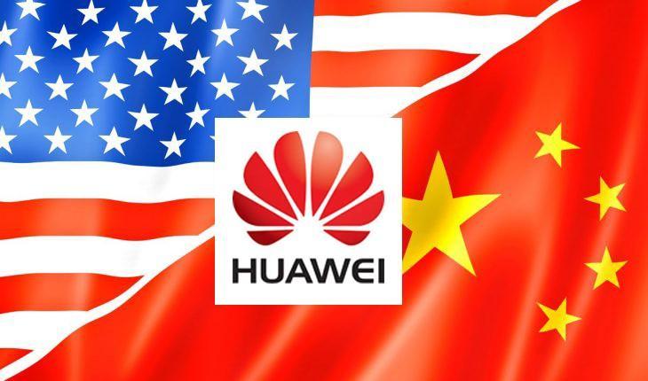 Президент США подписал указ о защите информационных технологий страны