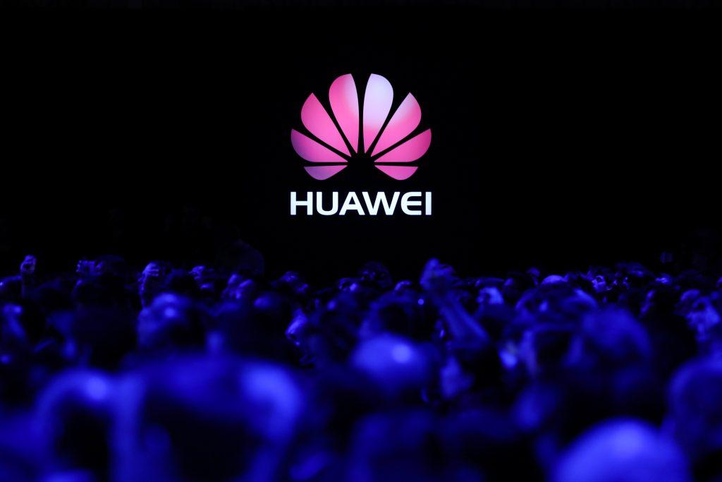 Великобритания раскритиковала Huawei за небезопасное оборудование