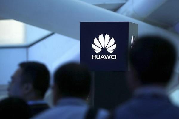 Сетевое оборудование Huawei содержит по меньшей мере один потенциальный бэкдор