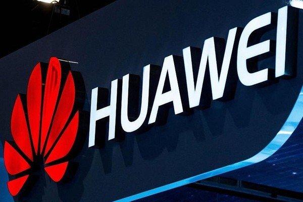 Маршрутизаторы Huawei попали в состав ботнета из-за известных компании уязвимостей