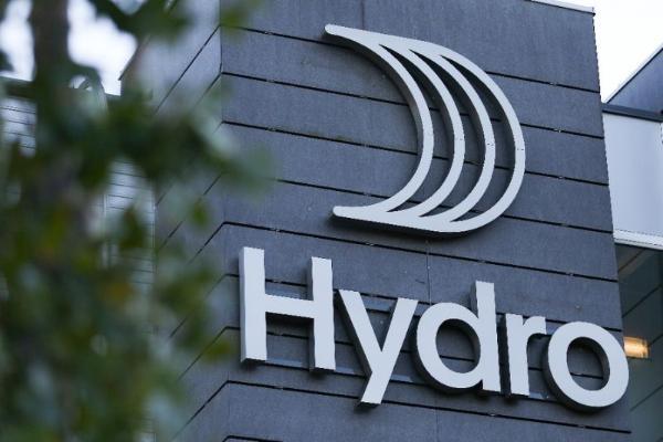 Производитель алюминия Norsk Hydro стал жертвой кибератаки